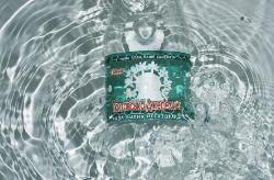 Вода-фото_1