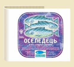 Океания_2_1