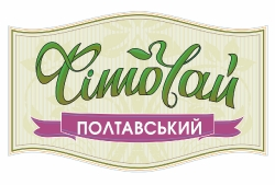 ФитоЧай_Лого_1